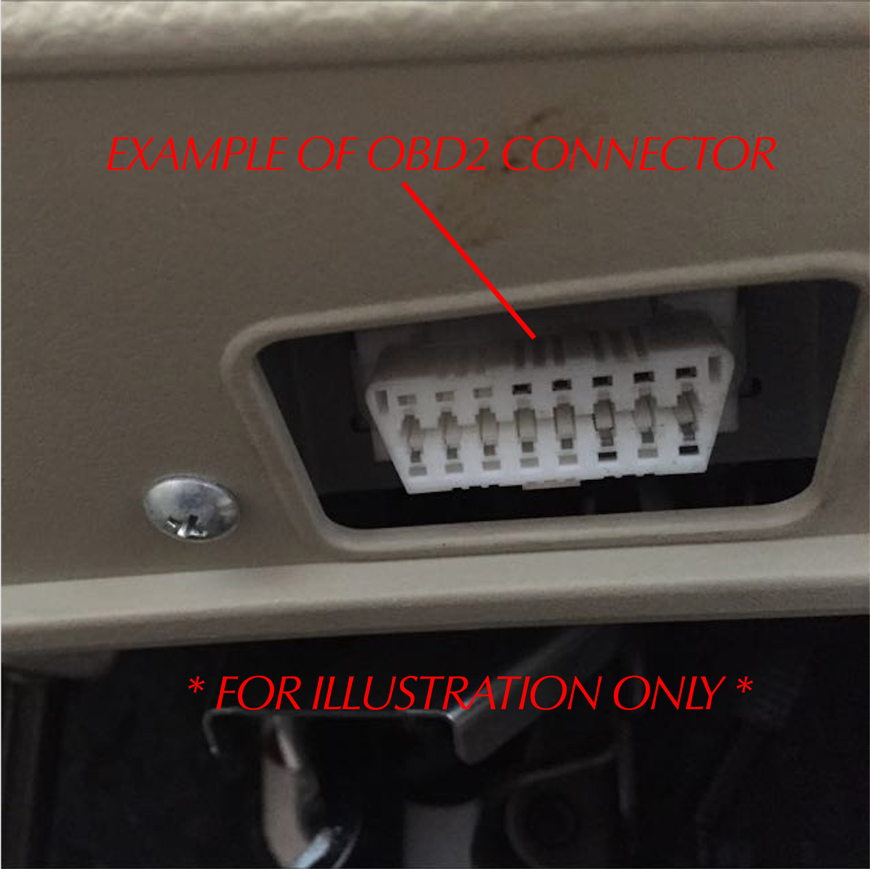 Nissan Note Auto Door Lock When Driving Fuse Box Location